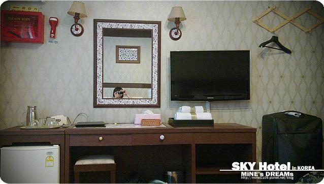 skyhotel (18)