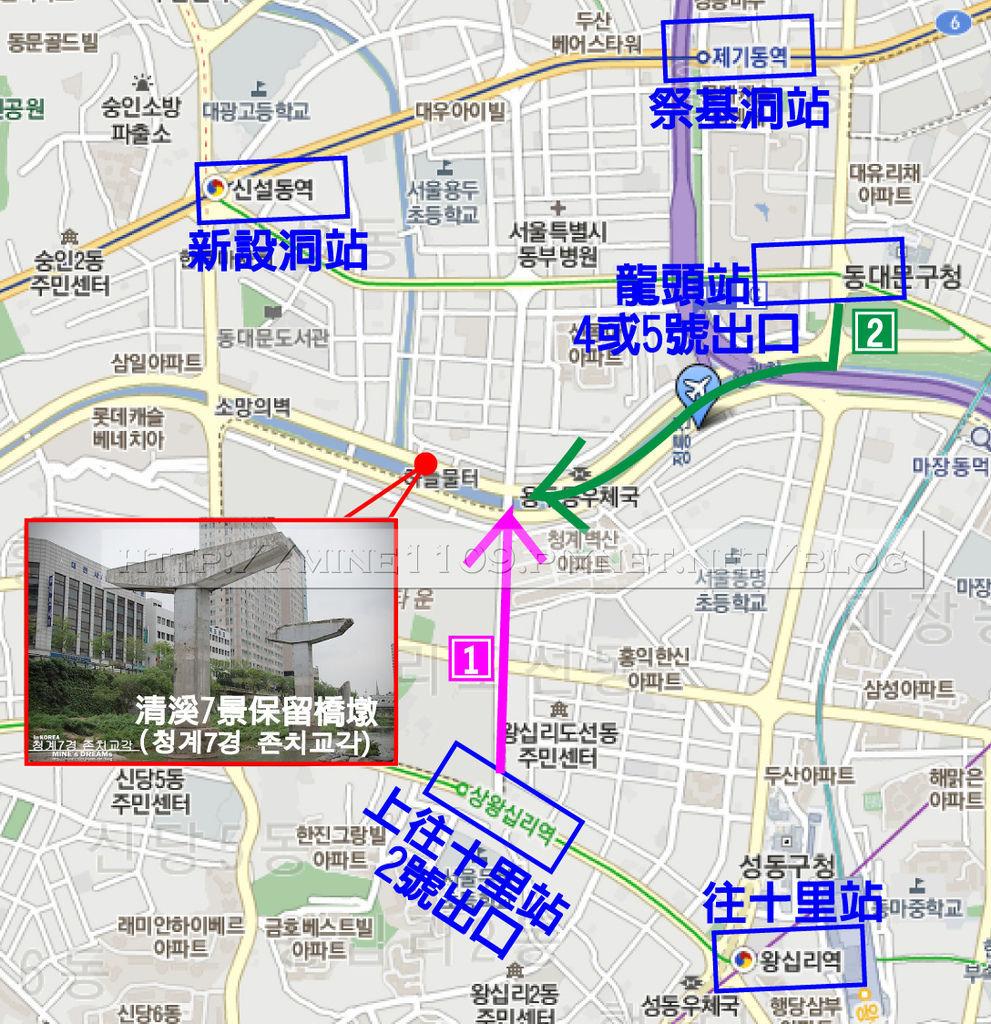 橋墩map-1