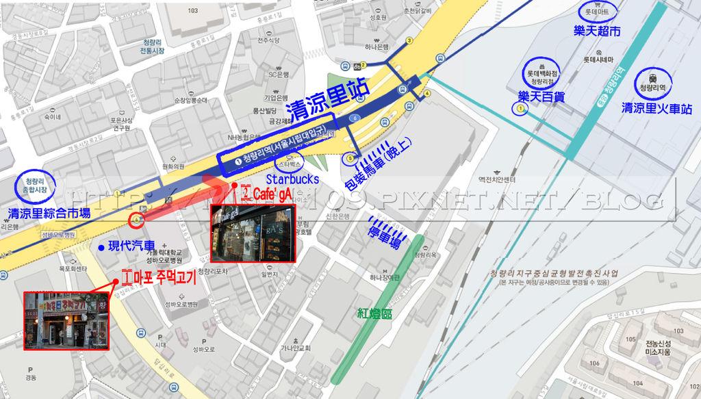 cafe-gA-map