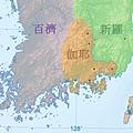 220px-Map_of_Gaya_-_han