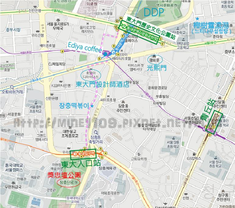 獎忠壇公園-02.jpg
