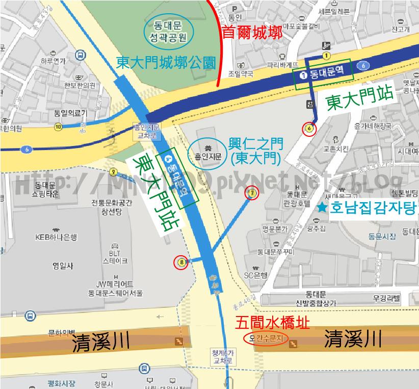 五間水橋-03