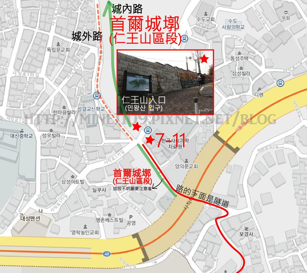 仁王山入口-02
