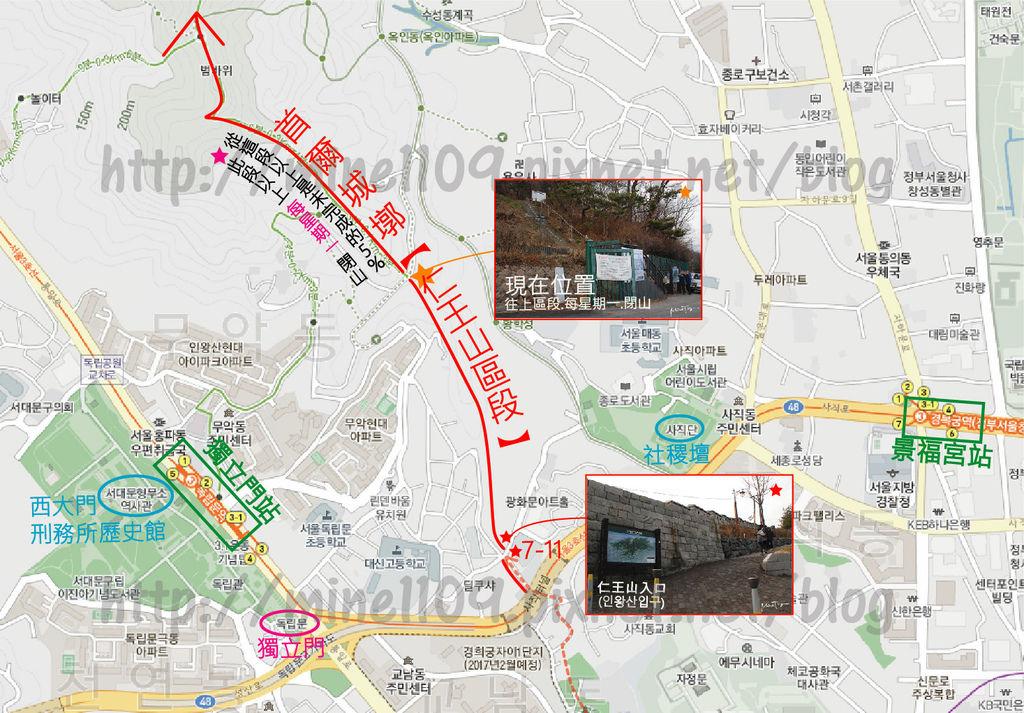 仁王山位置-02