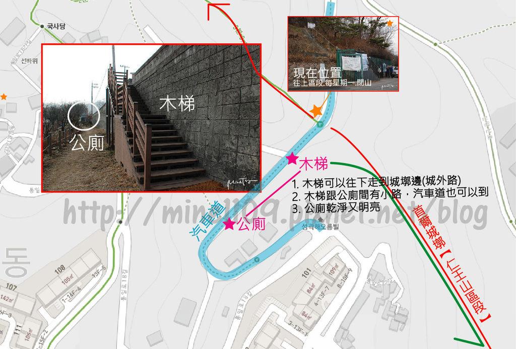 仁王山位置1-03