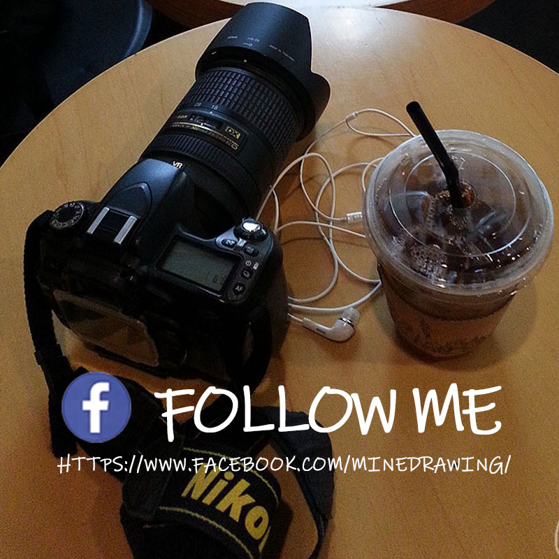 follow-mef