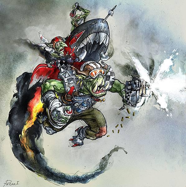 warhammer_40k__ork_stormboyz_by_peter1punk-d3jo3dp.jpg