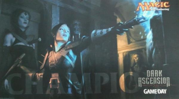 Dark-Ascenion-Game-Day-Champion-Playmat