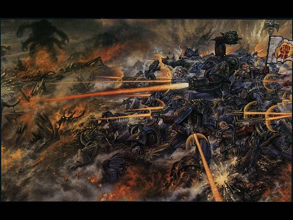 warhammer-40k-eternal-battle-2
