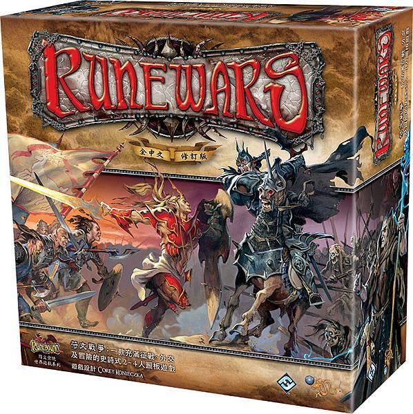 Runewars_box