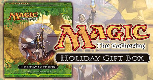 Holiday-Gift-Box-web