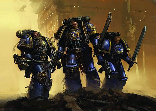 Grupo-space_marine