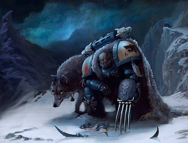 20120215155639!Space_wolves_in_the_Hunt