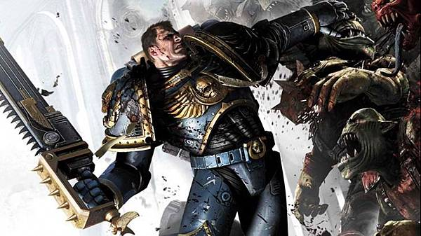 936full-warhammer-40000-space-marine-cover