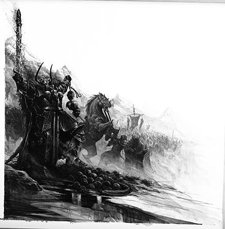 2076192-archaon2