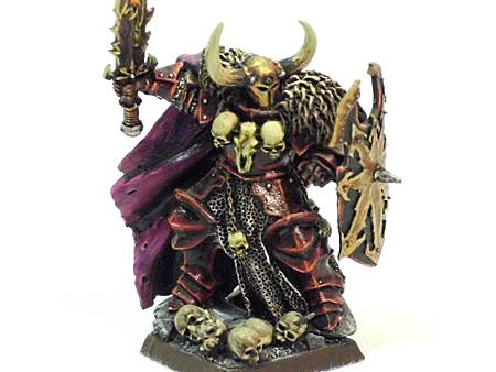 archaon-on-foot-games-day-promo-model-games-workshop