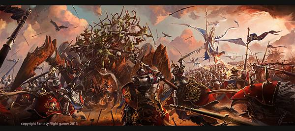 warhammer_invasion_cataclysm_expansion_by_neisbeis-d5twtd9