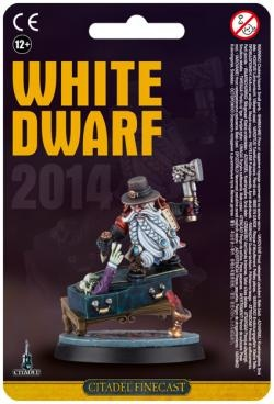 wd-14_the_white_dwarf_2014-413721382750900d