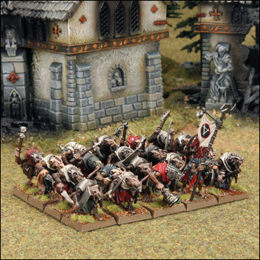 m420418a_Clanrats.jpg