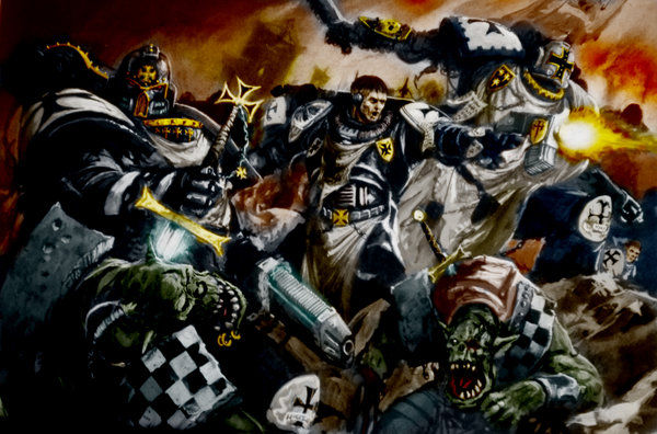 Black_Templars_Colored_2_by_MrDue.jpg
