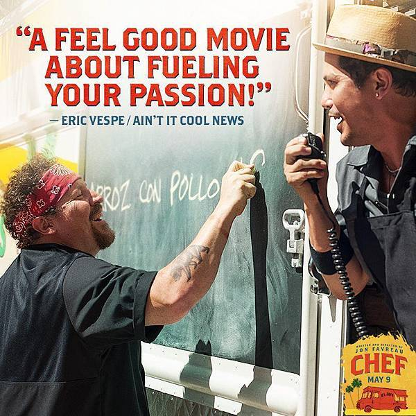 Chef-Movie-Food-Truck