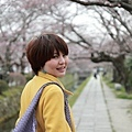 Kyoto_07_0502.JPG