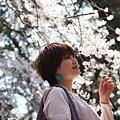 Kyoto_07_0113.JPG