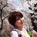 Kyoto_07_0114.JPG