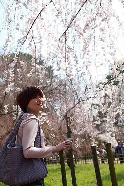 Kyoto_07_0127.JPG