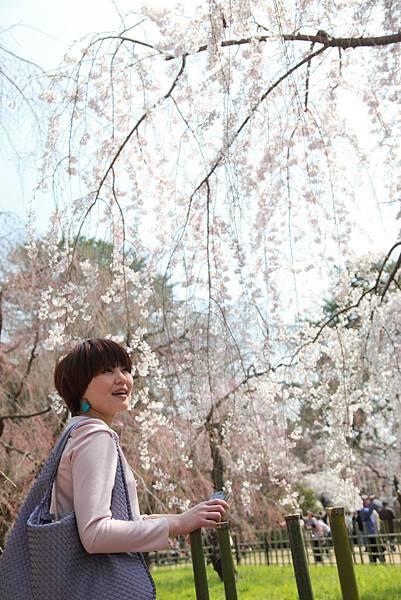 Kyoto_07_0128.JPG