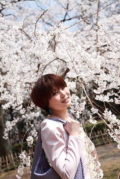 Kyoto_07_0152.JPG