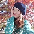 楓葉-1.jpg