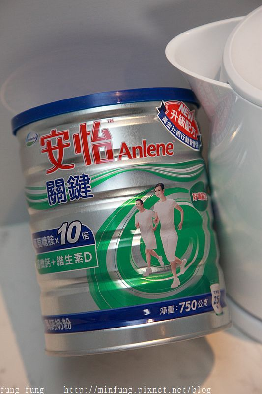 Anlene_005