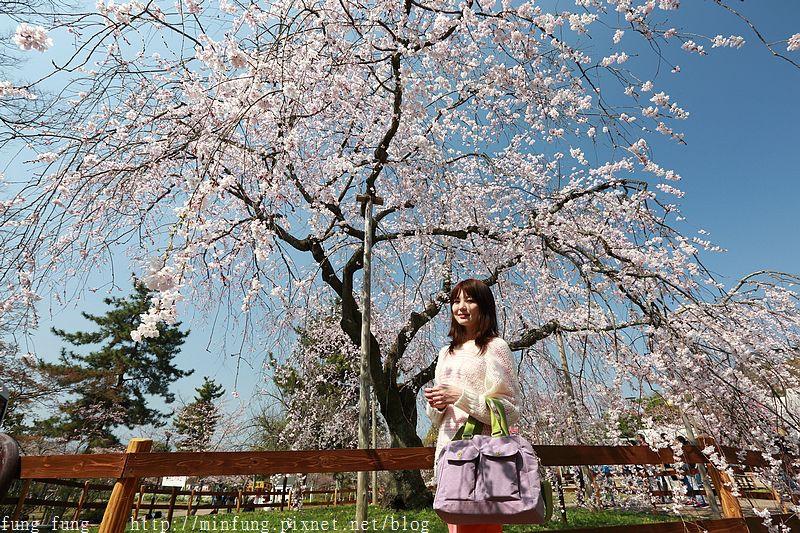 Kyoto_150330_0621.jpg