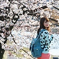Kyoto_150330_0929