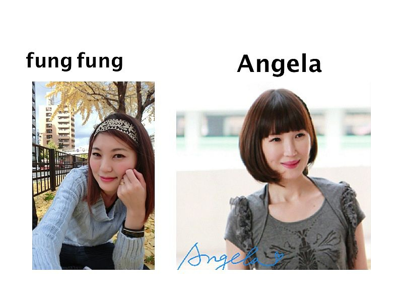 angela-3.jpg