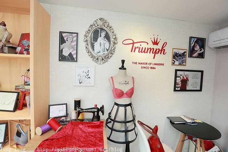 Triumph_022.jpg