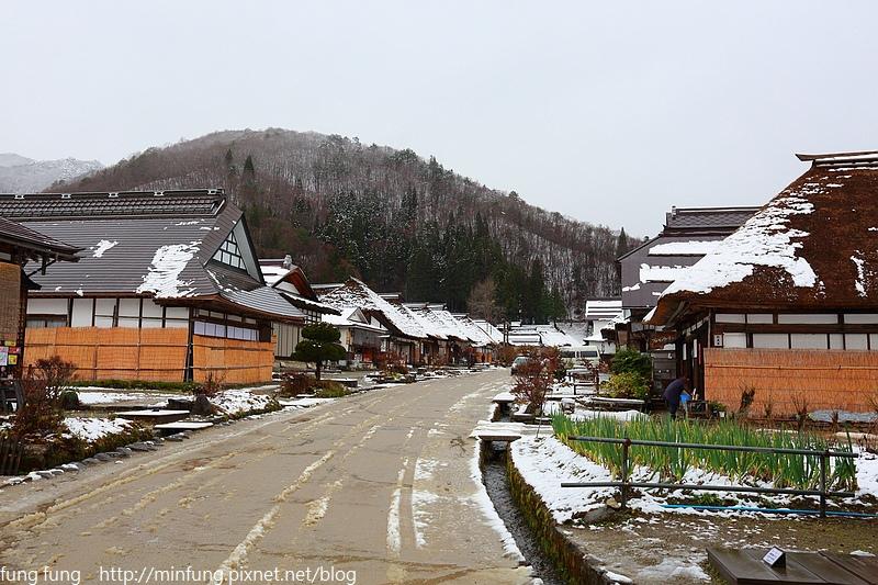 Aizu_151128_0061.jpg