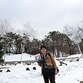 Aizu_151130_004.jpg