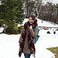 Aizu_151130_012.jpg
