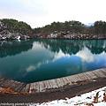 Aizu_151130_018.jpg
