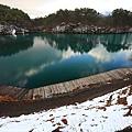 Aizu_151130_020.jpg