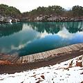 Aizu_151130_022.jpg