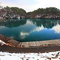 Aizu_151130_035.jpg