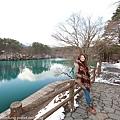 Aizu_151130_045.jpg