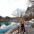 Aizu_151130_046.jpg