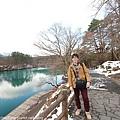Aizu_151130_048.jpg