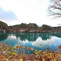 Aizu_151130_049.jpg