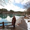 Aizu_151130_060.jpg