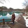 Aizu_151130_062.jpg